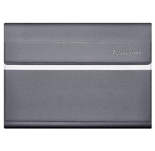 �����-������ Lenovo Yoga tablet 2 10 Folio Case and Film, ����������, �����
