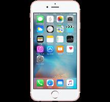 Купить айфон 6s в новосибирске в рассрочку что лучше купить айфон 7 или айфон 7 плюс