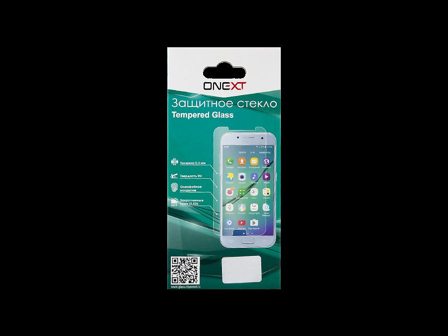 Защитное стекло One-XT для Galaxy A5 (2016)